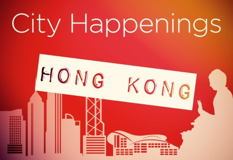 city-happenings-hk