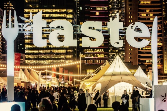 taste-of-hong-kong-2016_high-res
