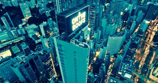 whats-up-hong-kong-rooftopping-video-by-on-the-roofs