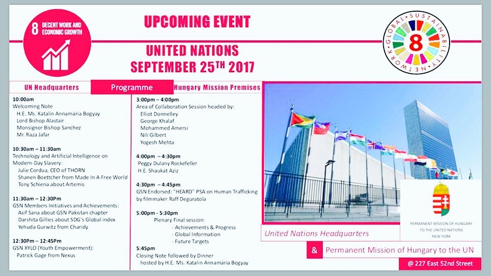 united-nations-programme (1).jpg