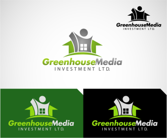 Greenhouse partners Mental Ideas