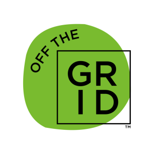 Mental Ideas: Off The Grid