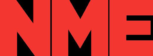 2000px-NME_logo_free.svg