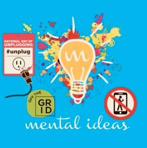 Mental Ideas: Live & Unplugged Festival