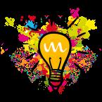 Mental Ideas: Exploding Mental Health!