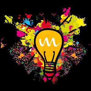 Mental Ideas logo