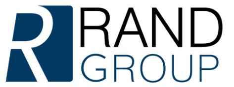 Rand_Group_Logo