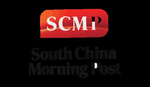 scmp-701x405