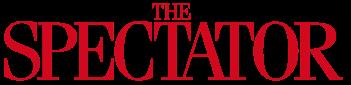 The_Spectator_logo_text_wordmark