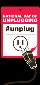 Mental Ideas: Unplugged