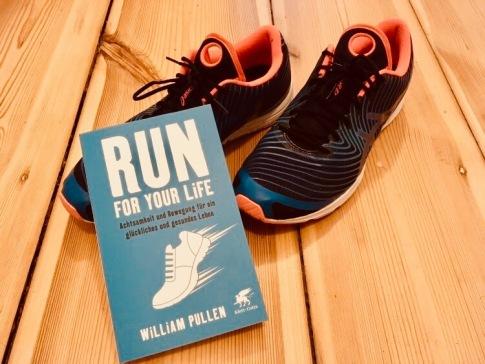 run-for-your-life-william-pullen-buchrezension