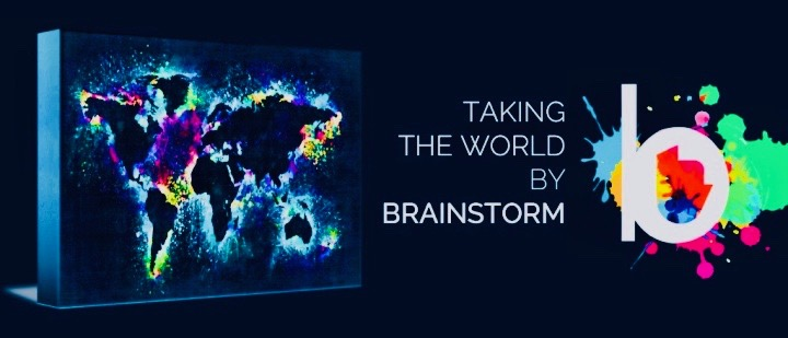 taking-the-world-by-brainstorm